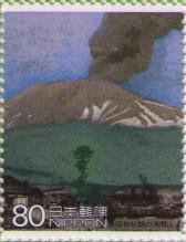 K2000020901