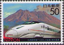 K20040312