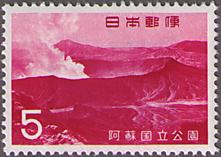 K1965061501