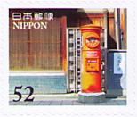 K201608190109