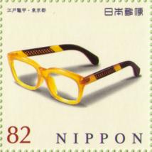 2016110403