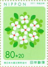 K2011062104
