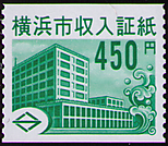 Yokohama02
