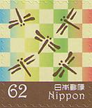K2017081805