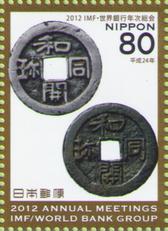 K2012101201