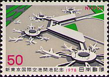 K19780520