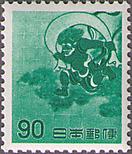 K19620702