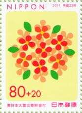 K2011062102