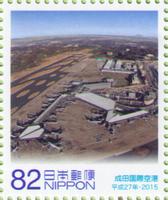 K2015120804