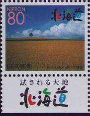 K1999052502