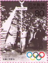 K1999092207