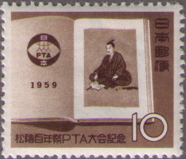 K19591027