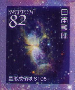K2018020704
